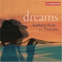 Purchase Kathryn Stott Plays Smetana - Dreams