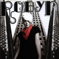 Purchase Robyn - Robyn