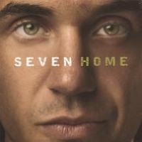 Purchase Seven (R&B) - Home