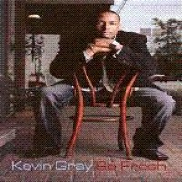 Purchase Kevin Gray - So Fresh