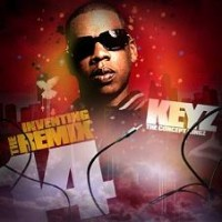Purchase Jay-Z - Keyz & Jay-Z - Inventing The Remix 14