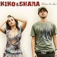 Purchase Kiko & Shara - Una De Dos