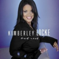 Purchase Kimberley Locke - One Love