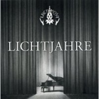 Purchase Lacrimosa - Lichtjahre CD1