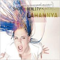 Purchase Lahannya - Shotgun Reality