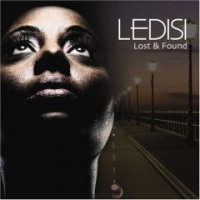Purchase Ledisi - Lost & Found