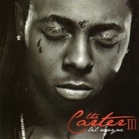 Purchase Lil Wayne - The Carter 3 Mixtape