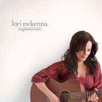 Purchase Lori McKenna - Unglamorous
