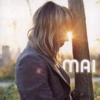 Purchase Mai - Still Need A Kiss