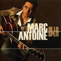 Purchase Marc Antoine - Hi Lo Split