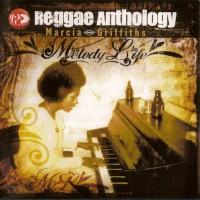 Purchase Marcia Griffiths - Melody Life: Reggae Anthology CD1