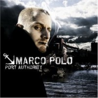 Purchase Marco Polo - Port Authority