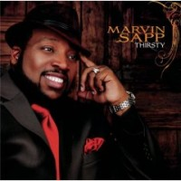 Purchase Marvin Sapp - Thirsty