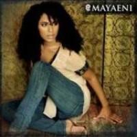 Purchase Mayaeni - Mayaeni