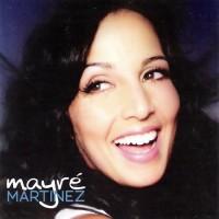 Purchase Mayr Martinez - Soy Mi Destino