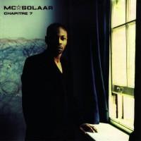 Purchase Mc Solaar - Chapitre 7