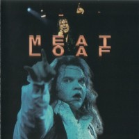 Purchase Meat Loaf - The Collection