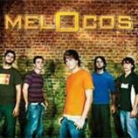 Purchase Melocos - Melocos