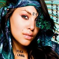 Purchase Mira Craig - Tribal Dreams