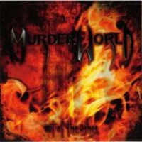 Purchase Murderworld - Out Of The Ashes