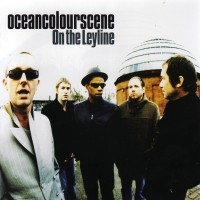 Purchase Ocean Colour Scene - On The Leyline