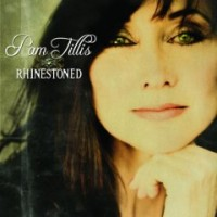 Purchase Pam Tillis - Rhinestoned