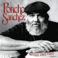 Purchase Poncho Sanchez - Raise Your Hand