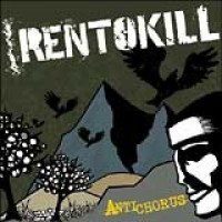 Purchase Rentokill - AntiChorus