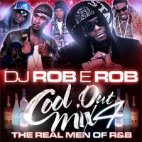 Purchase VA - Rob-E-Rob - Cool Out Mix 4
