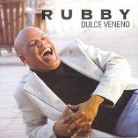 Purchase Rubby Perez - Dulce Veneno