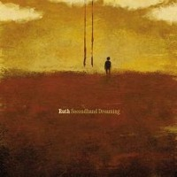 Purchase Ruth - Secondhand Dreaming
