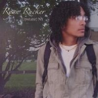 Purchase Ryan Rucker - Upstate NY