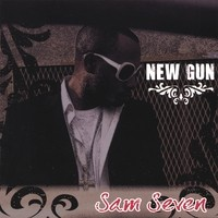 Purchase Sam Seven - New Gun