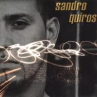 Purchase Sandro Quiros - Sandro Quiros