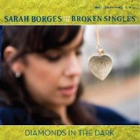 Purchase Sarah Borges And The Broken Si - Diamonds In The Dark