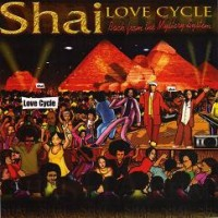Purchase Shai - Love Cycle