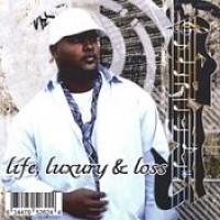 Purchase Siraaj - Life, Luxury & Loss