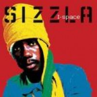 Purchase Sizzla - I-Space