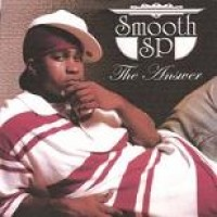 Purchase Smooth SP - The Answer