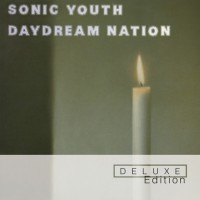 Purchase Sonic Youth - Daydream Nation (Deluxe Edition) CD2