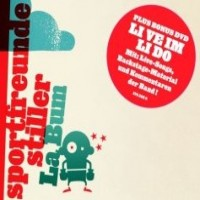 Purchase sportfreunde stiller - La Bum CD2