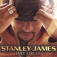 Purchase Stanley James - Full Circle