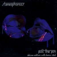 Purchase Stereophonics - Pull The Pin