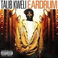 Purchase Talib Kweli - Ear Drum