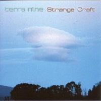 Purchase Terra Nine - Strange Craft