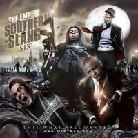 Purchase VA - The Empire - Southern Slang 6