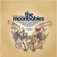 Purchase Moonbabies - Moonbabies at the Ballroom