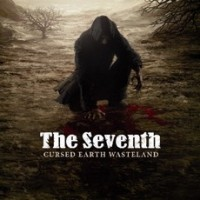 Purchase The Seventh - Cursed Earth Wasteland