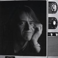 Purchase Tom Grose - Music For Television
