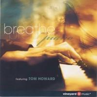 Purchase Tom Howard - Breathe